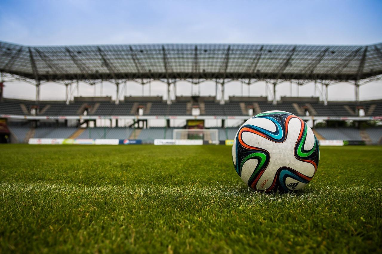 Le Pronostiqueur, le site pour les passionnés de foot